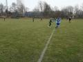 Første hjemmekamp mod Randers Freja 0-0